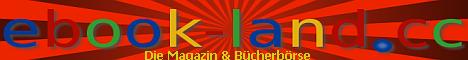 Seit über 8 Jahren die deutsche Bücher und Magazine-Börse