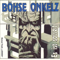 byte.to Böhse Onkelz - Discography 1985-2015 - Filme