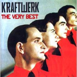 byte.to Kraftwerk - Discography 1970-2017 - Filme, Spiele ...Kraftwerk Discography