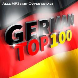byte.to German Top100 Single Charts Neueinsteiger 22.05