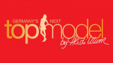 : Germanys Next Topmodel S15E17 Das Finale German Ws 1080p Hdtv x264-HoliDay