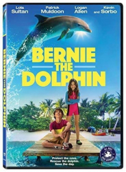 : Bernie der Delfin 2 2019 German Ac3 BdriP XviD-HaN