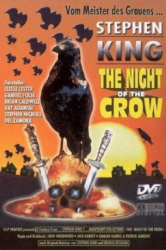 : Stephen King The Night of the Crow 1983 German Complete Pal Dvdr-Dvdgrp