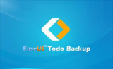 : EaseUS Todo Backup Enterprise Technician v13.2 + WinPE