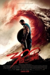 : 300 Rise of an Empire 3D HOU 2014 German 940p AC3 microH3D x264 - RAIST