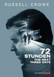 : 72 Stunden - The next three Days 2010 German 800p AC3 microHD x264 - RAIST