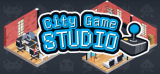 : City Game Studio v0 31 1-P2P
