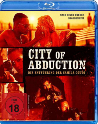 : City Of Abduction Die Entfuehrung der Camila Couto 2020 German Dts 1080p BluRay x265-UnfirEd