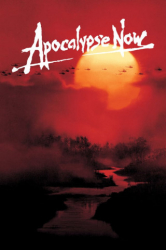 : Apocalypse 2024 German 2003 Complete Pal Dvd9 Internal-oNePiEcE