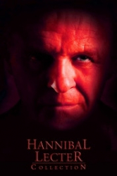 : Hannibal Lecter Movie Collection (5 Filme) German AC3 microHD x264 - RAIST