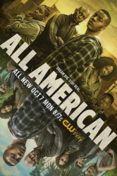 : All American S02E06 German Webrip x264-jUniP