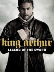 : King Arthur - Legend of the Sword 2017 German 800p AC3 microHD x264 - RAIST