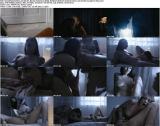 : SweetheartVideo 20 09 07 Rocky Emerson Bella Rolland Reform School Girls 1 Dont Get Caught Xxx 720p Mp4-Xxx