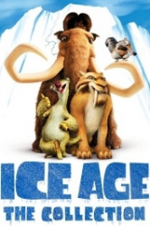 : Ice Age Movie Collection (5 Filme) German AC3 microHD x264 - RAIST