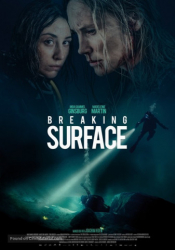 : Breaking Surface 2020 German 1080p BluRay x264-Tscc