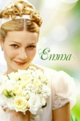 : Emma 1996 German 1040p AC3 microHD x264 - RAIST