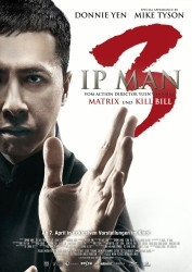 : Ip Man 3 2015 German 800p AC3 microHD x264 - RAIST