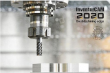 : InventorCAM 2020 SP3 HF2 for Autodesk Inventor 2018-2021 (x64)