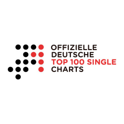 : German Top100 Single Charts Neueinsteiger 20.11.2020