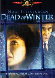 : Dead of Winter 1987 German 720p Hdtv x264-NoretaiL