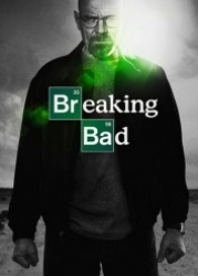 : Breaking Bad Staffel 2 2008 German AC3 microHD x264 - RAIST