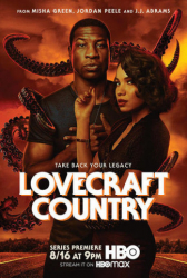 : Lovecraft Country S01E05 German Dl 1080p Web h264-Ohd
