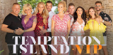 : Temptation Island V I P 2020 S01E08 German WebriP x264-Law