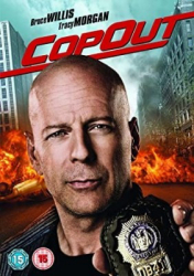 : Cop Out 2010 German DL 1080p BluRay x264-MOViESTARS