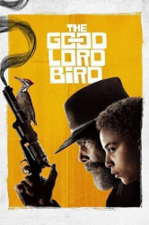 : The Good Lord Bird S01E07 German Dl 1080P Web H264-Wayne