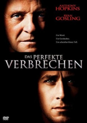 : Das perfekte Verbrechen German DL 1080p BluRay x264-DEFUSED