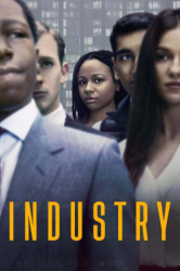 : Industry S01E06 German Dl 720p Web h264-WvF