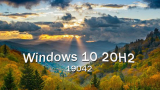 : Microsoft.Windows 10 Home, Pro + Enterprise 20H2 v2009 Build 19042.685 (x64) + Microsoft Office 2019 ProPlus Retail