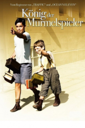 : Koenig der Murmelspieler 1993 German Dl 1080p BluRay x264-SpiCy