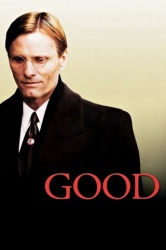: Good German 2008 Dl BdriP x264 iNternal-FiSsiOn
