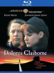 : Dolores 1995 German Dl Ac3 Dubbed 1080p BluRay x264-muhHd