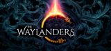 : The Waylanders Photo Mode Early Access Build 6065052-P2P