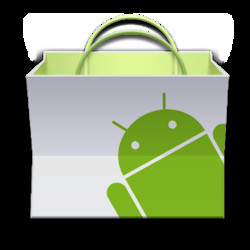 : Android Apps Pack Daily v15-02-2021