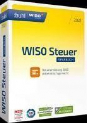 byte.to WISO Steuer Sparbuch 2021 v28.04 Build 2064 ...