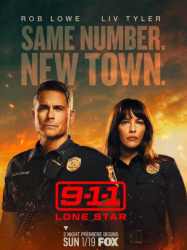 : 9 1 1 Lone Star S02E02 German Dl 720p Web h264-WvF