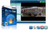 : Leawo Blu-ray Copy v11.0.0.0 + Portable