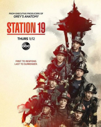 : Seattle Firefighters Die jungen Helden S04E04 German Dl 720p Web h264-WvF
