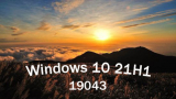 : Microsoft Windows 10 Enterprise 21H1 Build 19043.964 (x64)