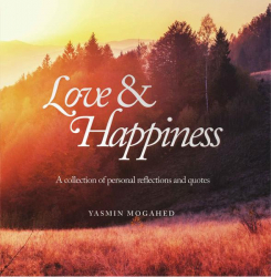 : Love und Happiness A collection of personal reflections and quotes