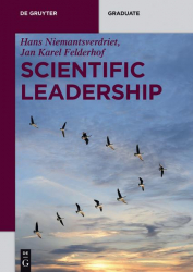 : Scientific Leadership