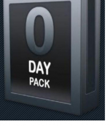 : 0-Day Pack 16 02 2019